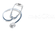 An innovative business solution for medical institutions | medCRM